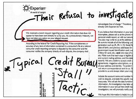 credit-stall